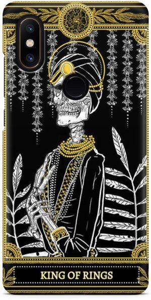Skull Art Hull