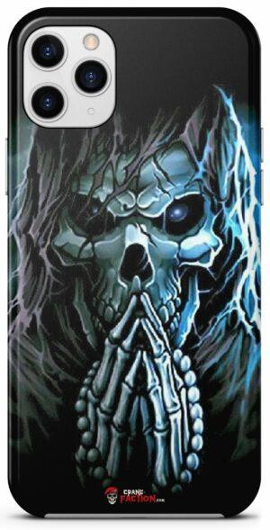 Hull Reaper Demon