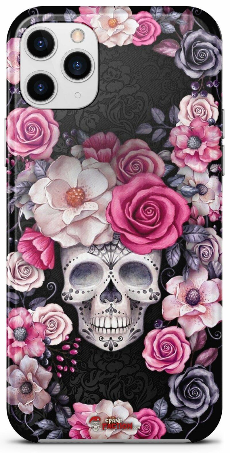 Skull And Crossbones Hull