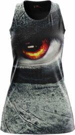 Eye Dress