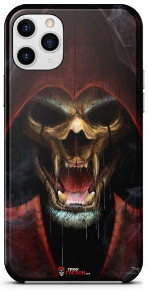 Demon Case