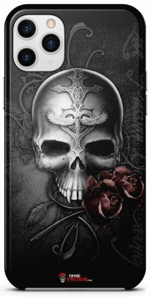 Skull Hull