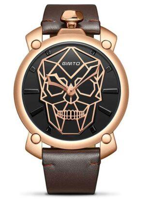 Gothic Watch