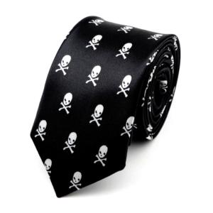 Black Tie Men