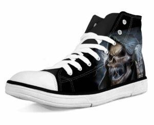 Shoe Reaper