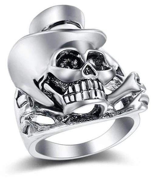 Cowboy Ring
