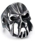 Demon Man Ring