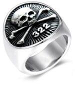 Cult Ring