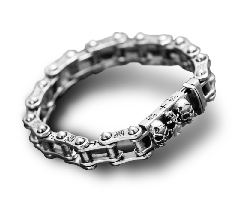 French Style Bracelet