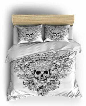 Comforter Cover Angel