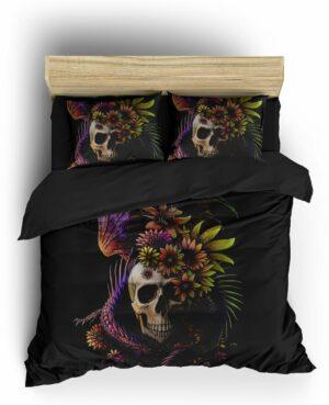 Comforter Cover Dragon