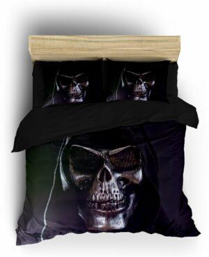 Comforter Cover Reaper