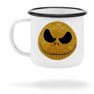 Jack Skull Mug