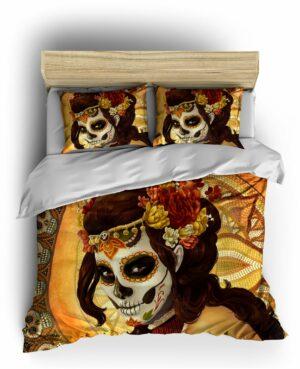 Comforter Cover Catrina