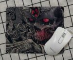 Talisman Mouse Pad