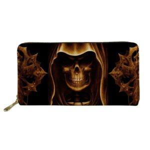 Reaper wallet