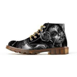 Shoes Catrina