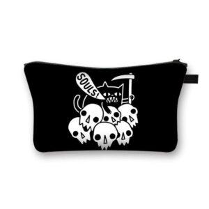 Skull Kit