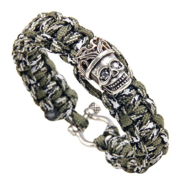 bracelet king