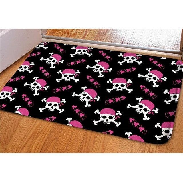 fine carpet.