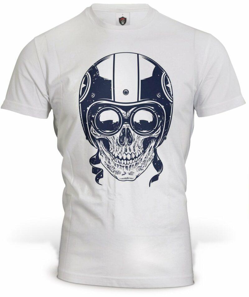 Biker Nomad T-Shirt