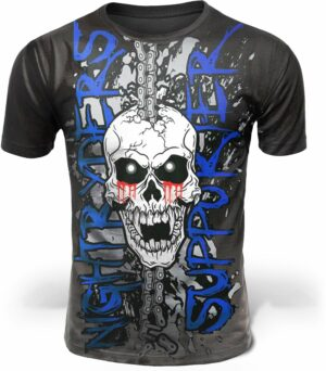 Biker Life T-Shirt